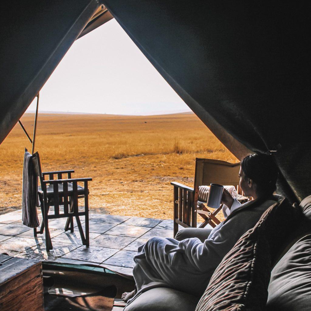 ODC _ Sibani Lodge_Sibani Tents_049